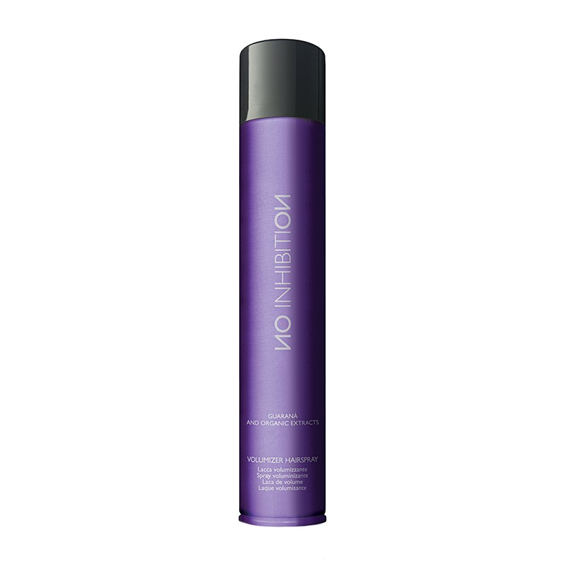 Lakier Volumizing Hairspray 400ml